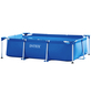 INTEX Rechteckpool »Family«, blau, BxHxL: 200 x 75 x 300 cm-Thumbnail