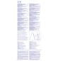 BESTWAY Rechteckpool »Power Steel™«, grau, BxHxL: 274 x 122 x 549 cm-Thumbnail