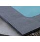 KWAD Rechteckpool, rechteckig, BxHxL: 400 x 150 x 800 cm-Thumbnail