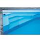 KWAD Rechteckpool Set »Deluxe«, rechteckig, BxLxH: 300 x 600 x 150 cm-Thumbnail