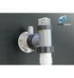 INTEX Rechteckpool »Ultra Quadra XTR«, anthrazit, BxHxL: 274 x 132 x 549 cm-Thumbnail
