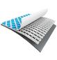 INTEX Rechteckpool »Ultra Quadra XTR«, rechteckig, BxHxL: 274 x 132 x 549 cm-Thumbnail