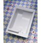 OTTOFOND Rechteckwanne, BxHxL: 135 x 135 x 195 cm, rechteckig-Thumbnail