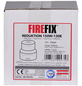 FIREFIX® Reduzierstück-Thumbnail