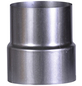 FIREFIX® Reduzierstück, Ø 120 - 130 mm-Thumbnail