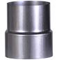 FIREFIX® Reduzierstück, Ø: 13 cm, Stärke: 0,6 mm, Stahl-Thumbnail