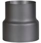 FIREFIX® Reduzierstück, Ø 130 - 150 mm-Thumbnail