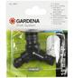 GARDENA Reduzierstück »Profi System«, Kunststoff-Thumbnail