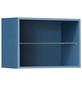 OPTIFIT Regal »OPTIbasic 4050«, 3,4 kg-Thumbnail