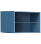 OPTIFIT Regal »OPTIbasic 4050«, BXH: 30 x 25,6 cm-Thumbnail