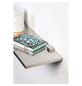 Duraline Regalboden »4XS XS2«, BxT: 60 x 20 cm, Mitteldichte Faserplatte (MDF), edelstahlfarben-Thumbnail