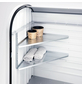 BIOHORT Regalboden »StoreMax«, Stahlblech-Thumbnail