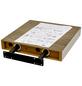 Duraline Regalboden »XL4«, BxT: 23,5 x 23,5 cm, Mitteldichte Faserplatte (MDF), anthrazit-Thumbnail