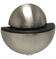 Duraline Regalhalter »Duraline«, Metall, nickelfarben-Thumbnail
