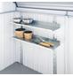 BIOHORT Regalset »Regale-Set zu StoreMax 190«-Thumbnail