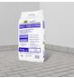 Regenerier-Salztabletten, , für Wasserenthärtungsanlagen-Thumbnail