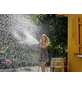 GARDENA Regenfasspumpe »4000/1«, 400 W, Fördermenge: 4000 l/h-Thumbnail