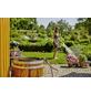GARDENA Regenfasspumpe »4700/2 inox«, 550 W, Fördermenge: 4700 l/h-Thumbnail