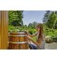 GARDENA Regenfasspumpe »4700/2 inox automatic«, 550 W, Fördermenge: 4700 l/h-Thumbnail
