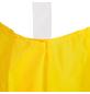 SAFETY AND MORE Regenlatzhose »Basic«, Gelb, Verstellbare Träger-Thumbnail
