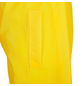 SAFETY AND MORE Regenlatzhose Basic Polyester gelb Gr. XL-Thumbnail