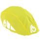 PROPHETE Regenüberzug, für Fahrradhelme, gelb-Thumbnail