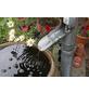 SAREI Regenwasserklappe, DN 100-Thumbnail