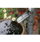 SAREI Regenwasserklappe, DN 60, Nennweite: 60 mm, Aluminium-Thumbnail