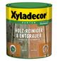 XYLADECOR Reiniger, 2,5 l, für Holz-Thumbnail