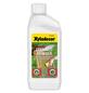 XYLADECOR Reiniger, für Hartholz, Flasche, 0,75 l-Thumbnail