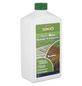 BONDEX Reiniger, für Hartholz, Kunststoffflasche, 1 l-Thumbnail
