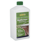 BONDEX Reiniger Kunststoffflasche-Thumbnail