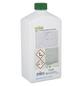 BONDEX Reiniger, Kunststoffflasche, 1 l-Thumbnail