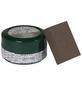 GARDEN IMPRESSIONS Reinigungs- und Schutzmittel, Wachs, 0,38 l-Thumbnail