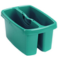 LEIFHEIT Reinigungseimer »Combi Box«, grün-Thumbnail