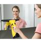 KÄRCHER Reinigungsmittel-Thumbnail