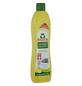Frosch® Reinigungsmittel, 0,5 l-Thumbnail
