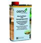 OSMO Reinigungsmittel, 1 l, transparent-Thumbnail