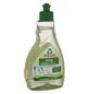 Frosch® Reinigungsmittel, Flasche, 0,3 l-Thumbnail