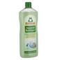 Frosch® Reinigungsmittel, Flasche, 1 l-Thumbnail