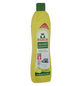 Frosch® Reinigungsmittel Flasche mit Dosierkopf-Thumbnail