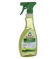 Frosch® Reinigungsmittel Flasche mit Sprühkopf-Thumbnail