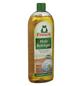 Frosch® Reinigungsmittel, für Holz, Flasche, 0,75 l-Thumbnail