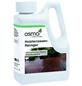 OSMO Reinigungsmittel, für Holz, Kanister, 1 l-Thumbnail