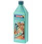 LEIFHEIT Reinigungsmittel, für Laminat/Parkett, Flasche, 1 l-Thumbnail