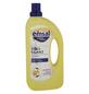 EMSAL Reinigungsmittel, für wasserfeste Böden, Flasche, 1 l-Thumbnail
