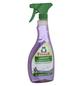 Frosch® Reinigungsmittel »Lavendel«, Flasche mit Sprühkopf-Thumbnail