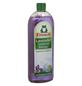 Frosch® Reinigungsmittel »Lavendel«, für abwaschbare Oberflächen, Flasche mit Dosierer, 0,75 l-Thumbnail