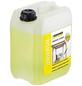KÄRCHER Reinigungsmittel »RM 555«-Thumbnail