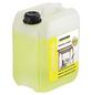 KÄRCHER Reinigungsmittel »RM 555«, Kanister, 5 l-Thumbnail
